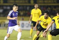 Bản tin 24h (19/06): Hà Nội FC giành lợi thế lượt về bán kết AFC Cup 2019