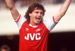 Chuyển nhượng Arsenal 19/6: Cựu Pháo thủ cố vấn HLV Emery bán 3 cầu thủ để gây quỹ mua hậu vệ