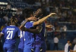 Lê Tấn Tài, Tiến Linh và những điểm nhấn trong chiến thắng của Bình Dương trước PSM Makassar