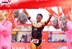 Những sự kiện thể thao, chạy bộ hấp dẫn tại Việt Nam và châu Á nửa cuối năm 2019