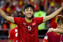 Bản tin 24h (22/6): Đoàn Văn Hậu trở thành cầu thủ Việt Nam đầu tiên đá Cúp châu Âu?