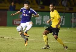 Bản tin 24h (25/06): Hà Nội FC sẵn sàng giành vé vào chung kết AFC Cup