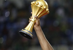 Bảng xếp hạng CAN Cup 2019
