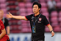 Thầy cũ Văn Lâm sẽ làm HLV trưởng U23 Thái Lan?