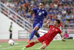 """Vì sao Thái Lan không phải là """"bến đỗ"""" lý tưởng cho cầu thủ Việt Nam?"""