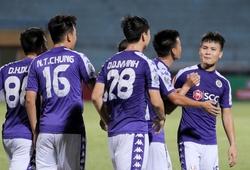 Bản tin 24h (26/06): Hà Nội FC lọt vào chung kết AFC Cup khu vực ĐNÁ