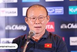 Bản tin 24h (28/6): VFF đàm phán về hợp đồng của HLV Park Hang Seo