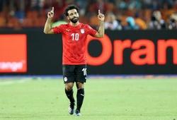 Kết quả bóng đá hôm nay (26/6): Salah tỏa sáng, Ai Cập thắng trận thứ 2 liên tiếp
