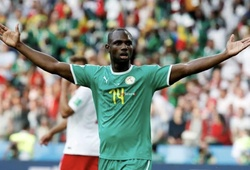 Kết quả bóng đá hôm nay (28/6): Senegal thua đau