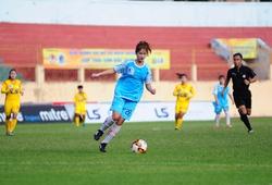 Chuyện bóng đá nữ ở Sơn La: Nỗi ám ảnh cầu thủ bỏ đội đi lấy chồng, làm công nhân