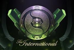 The International 2019 chốt danh sách 12 đội được mời trực tiếp