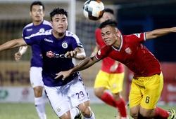 Bản tin 24h (1/7): Hà Nội FC, Bình Dương giành vé vào tứ kết Cúp Quốc gia 2019