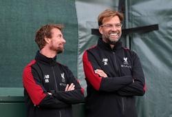 Câu hỏi của Klopp mà 5 cầu thủ Liverpool phải trả lời trong kỳ tập huấn trước mùa giải
