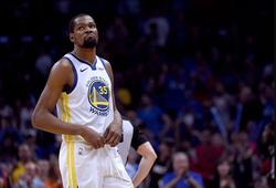 New York Knicks thất bại thảm hại trong những giờ đầu tiên của NBA Free Agency là vì... tiếc tiền?