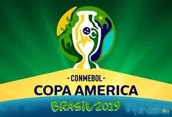 Nhận định, dự đoán bán kết Copa America 2019: Peru! Ẩn số khó đoán