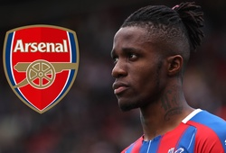 Tin chuyển nhượng sáng 2/7: Anh trai Zaha công khai lên tiếng đòi ra đi, Arsenal chính thức đặt giá với Palace