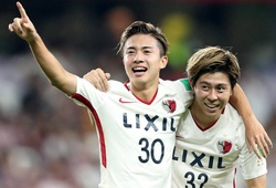 Chuyển nhượng Barca 4/7: Sao Nhật Bản được liên hệ với Barca