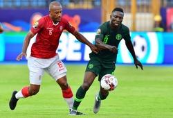 Nhận định Madagascar vs Congo 23h00, 07/07 (Vòng 1/8 CAN 2019)
