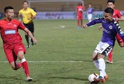 Nhận định, dự đoán Hải Phòng vs Hà Nội 17h00, 08/07 (Vòng 14 V-League)