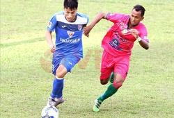 Nhận định, dự đoán Sài Gòn vs Than Quảng Ninh 18h00, 08/07 (Vòng 14 V-League)