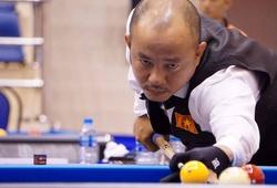 Đỗ Nguyễn Trung Hậu đánh bại cơ thủ số 1 châu Á và cao thủ nước Pháp tại World Cup billiards Porto