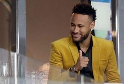 Tin chuyển nhượng tối 6/7: Báo thân Real Madrid hé lộ lý do PSG từ chối bán Neymar cho Barca