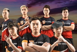 AWC 2019: Việt Nam WC thắng dễ Trung Quốc, đụng độ đối thủ mạnh nhất ở bán kết