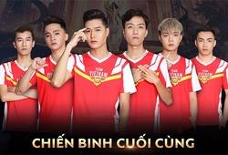 Bán kết AWC 2019: Game là dễ cho tuyển Việt Nam!