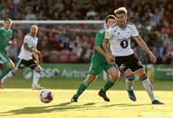 Nhận định, dự đoán Linfield vs Rosenborg 01h45, 11/07 (Vòng sơ loại cúp C1)