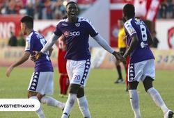 Bản tin 24h (9/7): Hà Nội FC vươn lên ngôi đầu trên BXH V.League