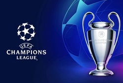 Lịch thi đấu bóng đá hôm nay 09/7: Vòng sơ loại Champions League khởi tranh
