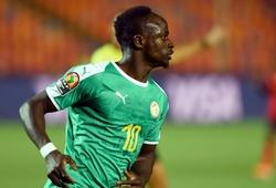 Lịch thi đấu bóng đá hôm nay 10/7: Senegal đụng độ Benin
