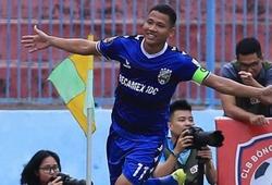 Lịch thi đấu bóng đá hôm nay 12/7: Đại chiến TP Hồ Chí Minh vs Bình Dương