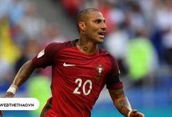 Bản tin 24h (12/07): Quaresma đánh tiếng muốn gia nhập Hà Nội FC