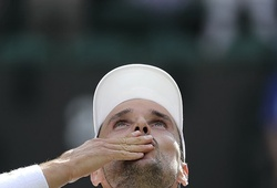 Bán kết Wimbledon 2019: Bautista Agut rốt cuộc có thể đi Ibiza!
