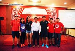Challenge Vietnam 2019: Bước phát triển vượt bậc về quy mô tổ chức và du lịch tại Nha Trang