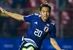 Chuyển nhượng Barca 12/7: Barca sắp hoàn tất hợp đồng chiêu mộ tài năng trẻ Nhật Bản