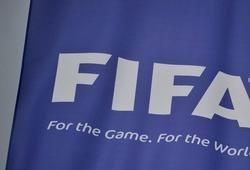 FIFA ra luật mới, quyết mạnh tay với nạn phân biệt chủng tộc