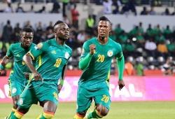Lịch thi đấu bóng đá hôm nay 14/7: Đại chiến Senegal vs Tunisia