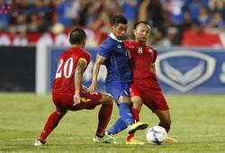 Số phận các đội bóng ở nhóm hạt giống số 2 ra sao ở vòng loại World Cup?
