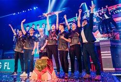 Trực tiếp Chung kết AWC 2019: Việt Nam vs Đài Loan - Vinh quang đang chờ ta!