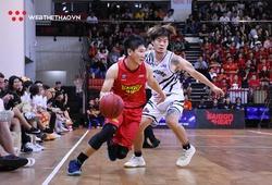 Dư Minh An và danh hiệu MVP đầu tay: Không có cũng không sao, nhưng có thì mình vui lắm