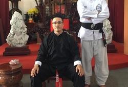 Vì hành hung Nam Nguyên Khánh, Nam Anh Kiệt sẽ bị cách chức khỏi vị trí Tổng đàn chủ?