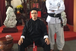 Con dao truyền thông của Vịnh Xuân Nam Anh nay bắt đầu trở lưỡi?