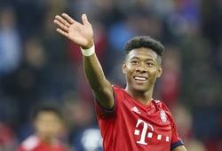 Chuyển nhượng Barca 19/7: Sao Bayern Munich lọt vào tầm ngắm của Barca