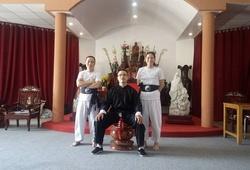 Nam Anh Kiệt lại phân bua: Nam Nguyên Khánh chỉ vờ làm nạn nhân!