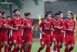 Qatar không tranh vé dự World Cup 2022, ĐT Việt Nam thêm cơ hội