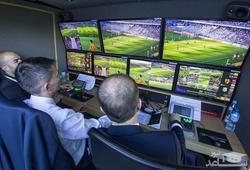 """2 thử thách """"siêu to khổng lồ"""" khi VAR được sử dụng tại Ngoại hạng Anh và V.League"""