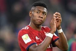 Chuyển nhượng Barca 23/7: Bayern từ chối bán cầu thủ cho Barca