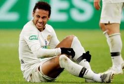 Tờ L'Equipe tiết lộ lý do thực sự khiến Neymar đòi rời PSG
